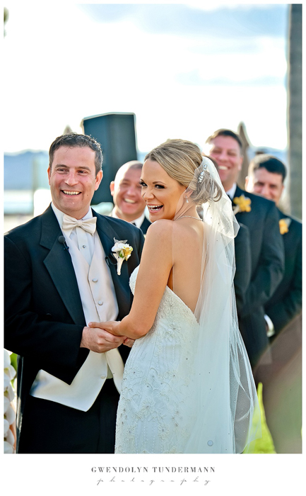 Hotel-del-Coronado-Wedding-Photos-26