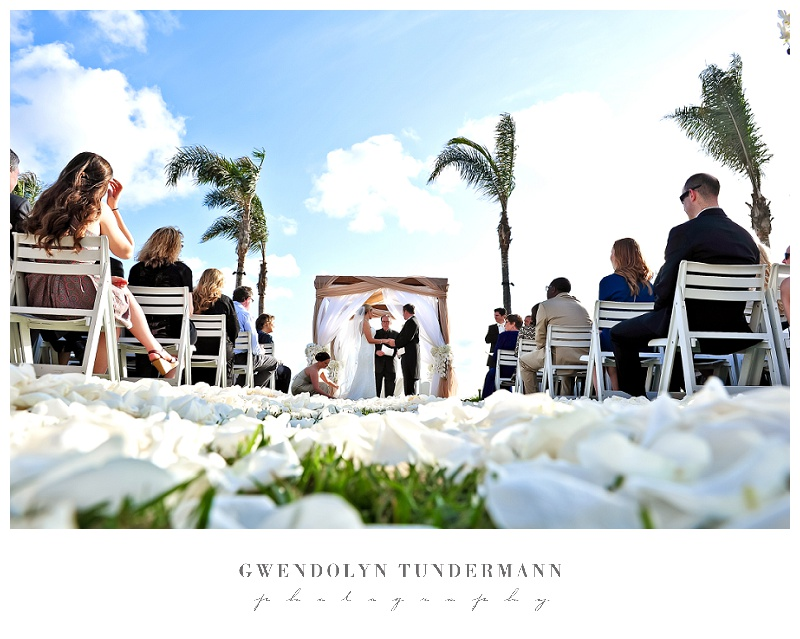 Hotel-del-Coronado-Wedding-Photos-27