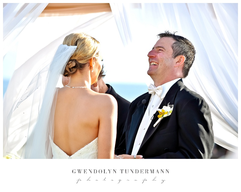 Hotel-del-Coronado-Wedding-Photos-28