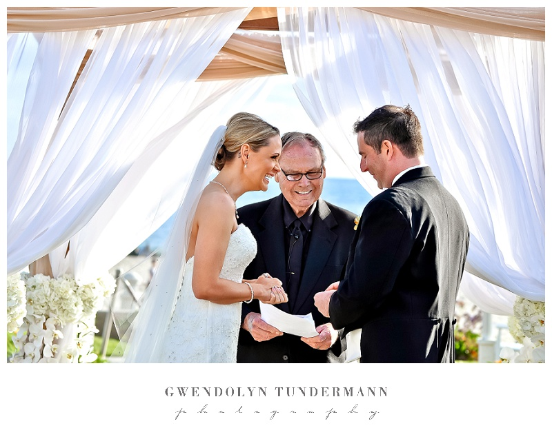 Hotel-del-Coronado-Wedding-Photos-29
