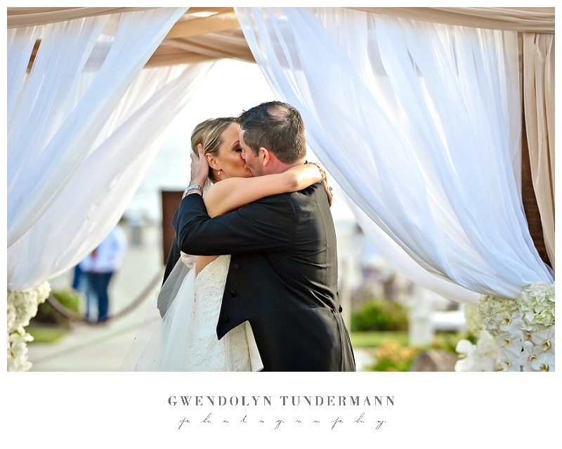 Hotel-del-Coronado-Wedding-Photos-30