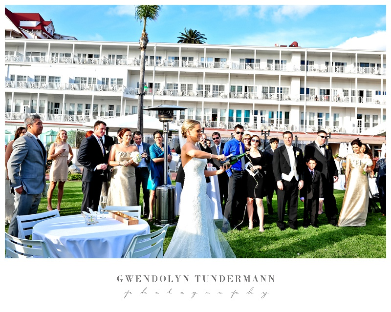 Hotel-del-Coronado-Wedding-Photos-32