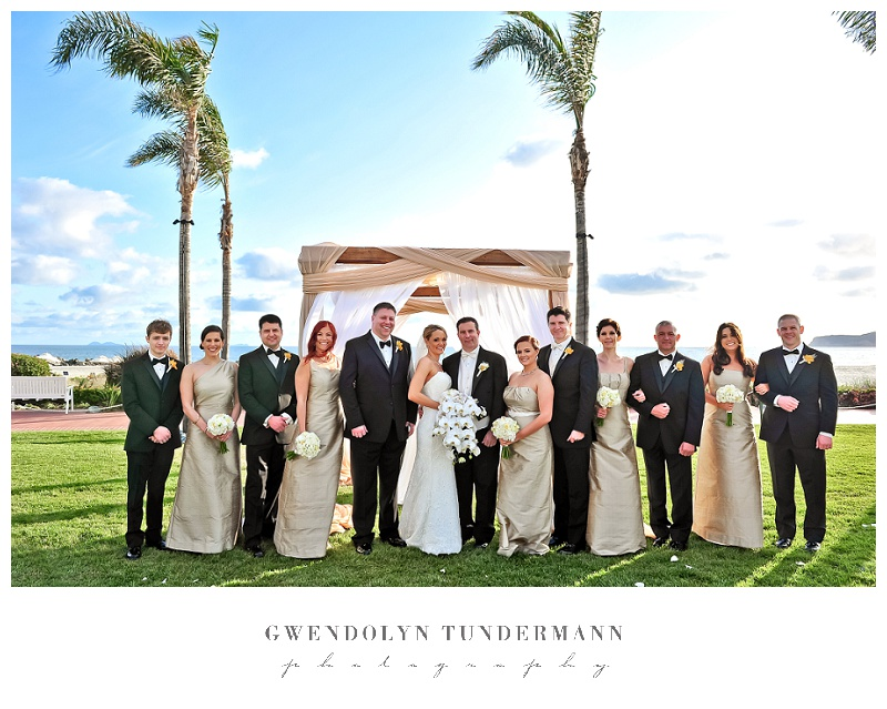 Hotel-del-Coronado-Wedding-Photos-34