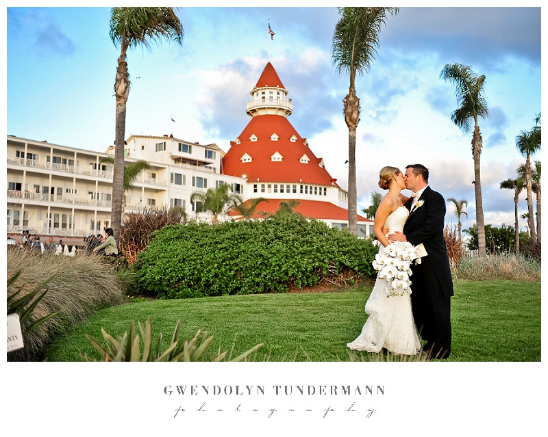 Hotel-del-Coronado-Wedding-Photos-36
