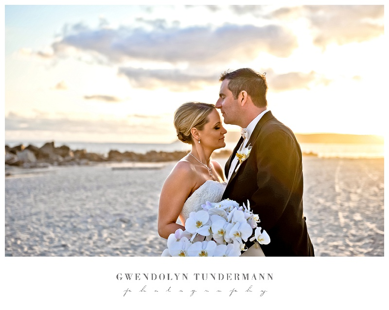 Hotel-del-Coronado-Wedding-Photos-37
