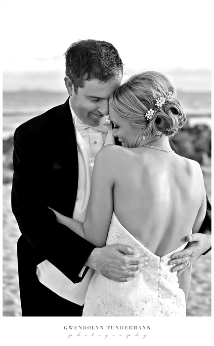 Hotel-del-Coronado-Wedding-Photos-38