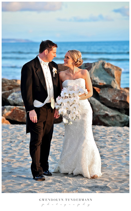Hotel-del-Coronado-Wedding-Photos-39