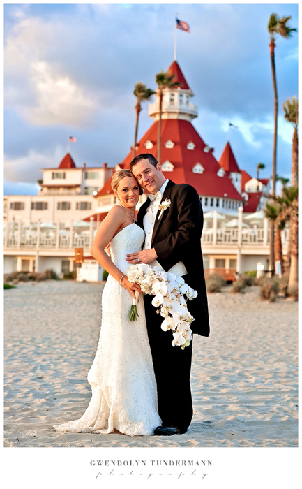 Hotel-del-Coronado-Wedding-Photos-40