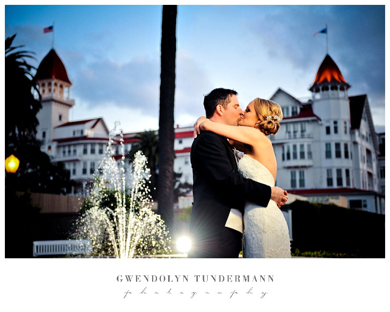 Hotel-del-Coronado-Wedding-Photos-41