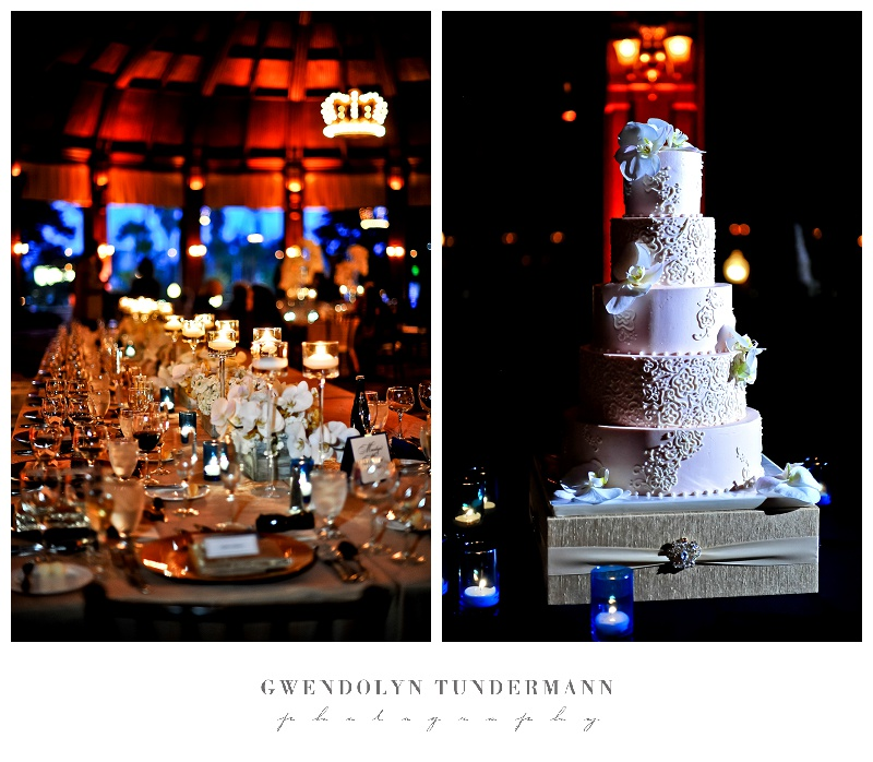 Hotel-del-Coronado-Wedding-Photos-43