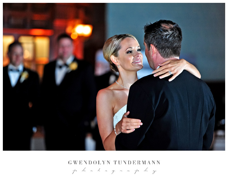 Hotel-del-Coronado-Wedding-Photos-44