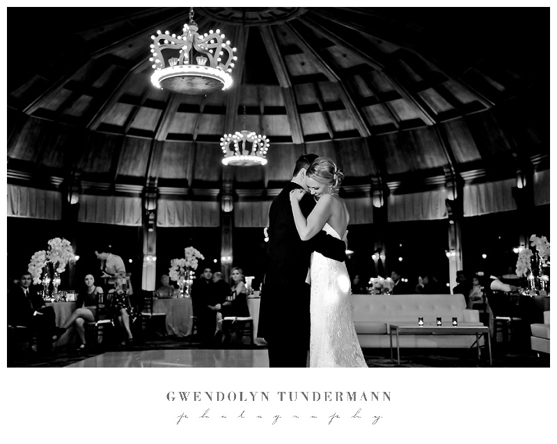 Hotel-del-Coronado-Wedding-Photos-46