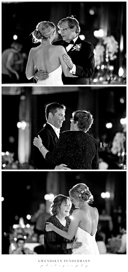 Hotel-del-Coronado-Wedding-Photos-47