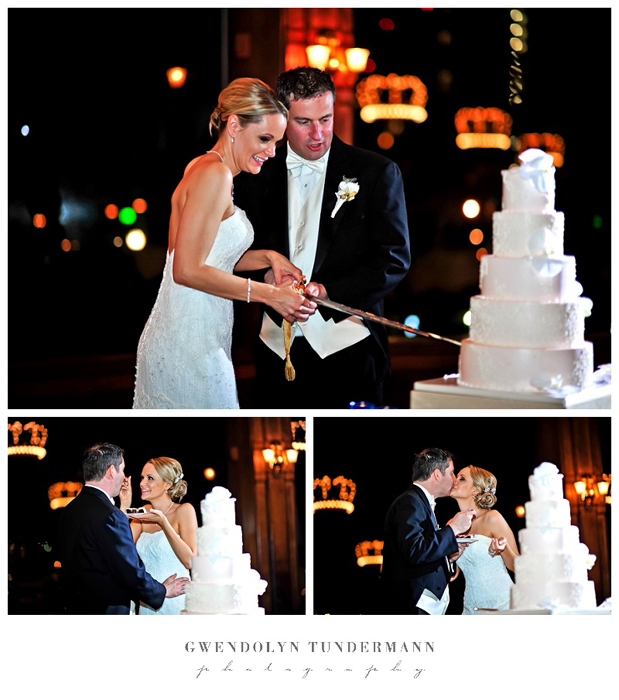 Hotel-del-Coronado-Wedding-Photos-48