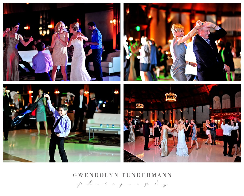 Hotel-del-Coronado-Wedding-Photos-49