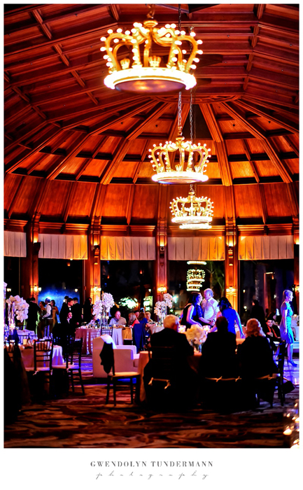 Hotel-del-Coronado-Wedding-Photos-50