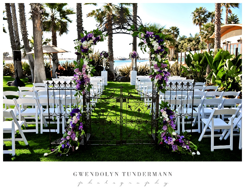 Paradise-Point-Wedding-Photos-11