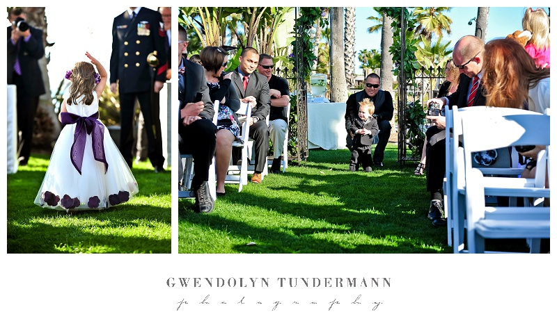 Paradise-Point-Wedding-Photos-13