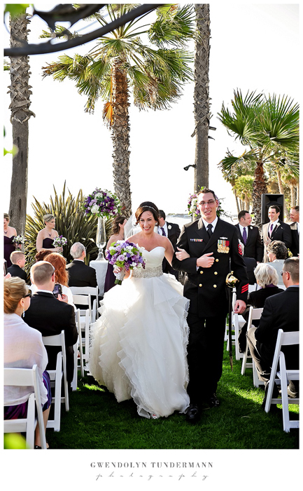 Paradise-Point-Wedding-Photos-25