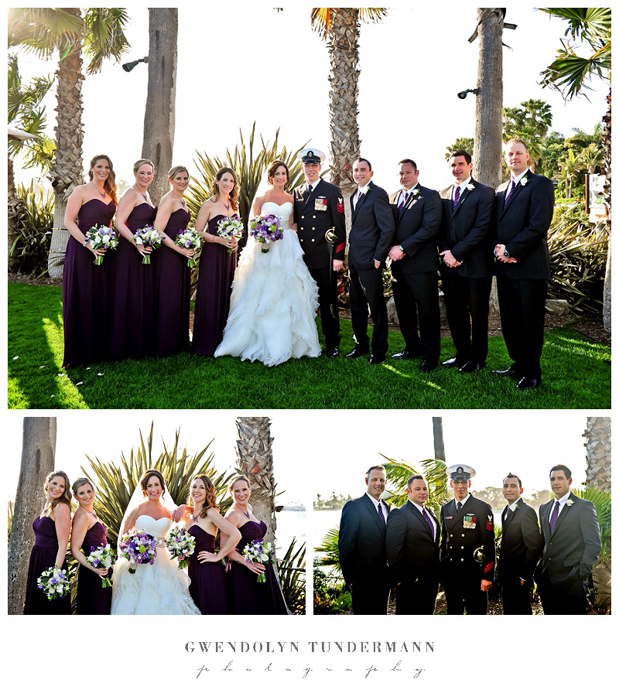 Paradise-Point-Wedding-Photos-26