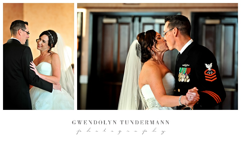 Paradise-Point-Wedding-Photos-36