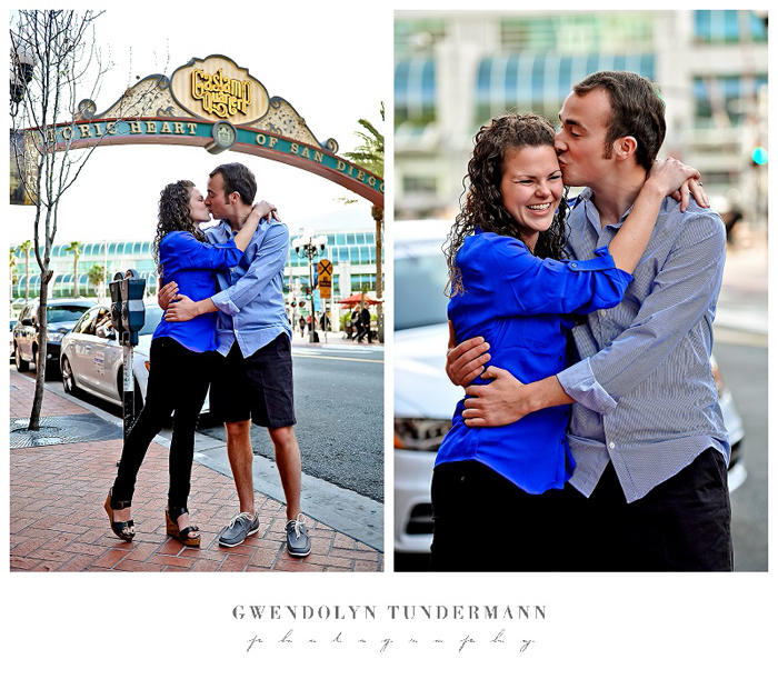 San-Diego-Gaslamp-Engagement-Photos_01