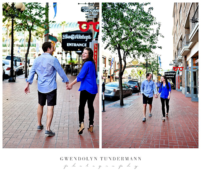 San-Diego-Gaslamp-Engagement-Photos_09