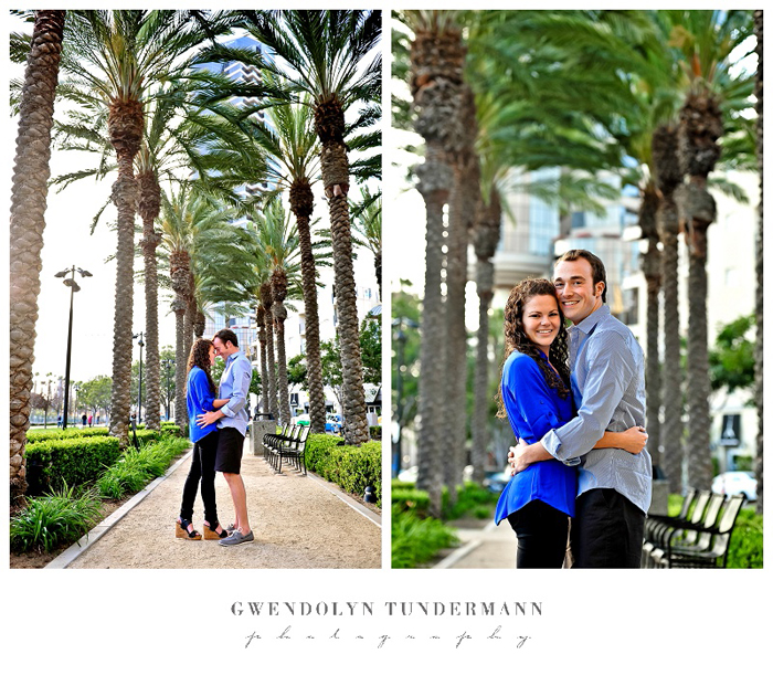 San-Diego-Gaslamp-Engagement-Photos_13