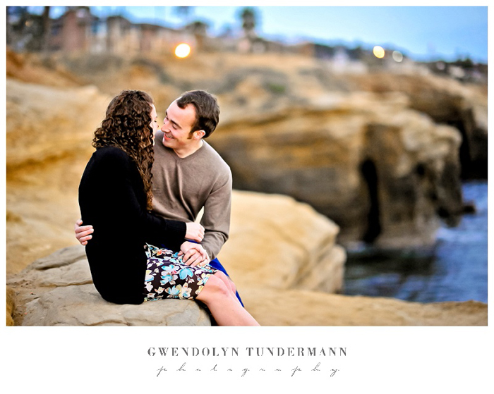 San-Diego-Sunset-Cliffs-Engagement-Photos_18