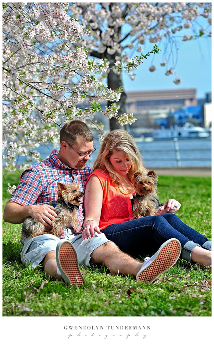 Cherry-Blossoms-DC-Engagement-Photos-05