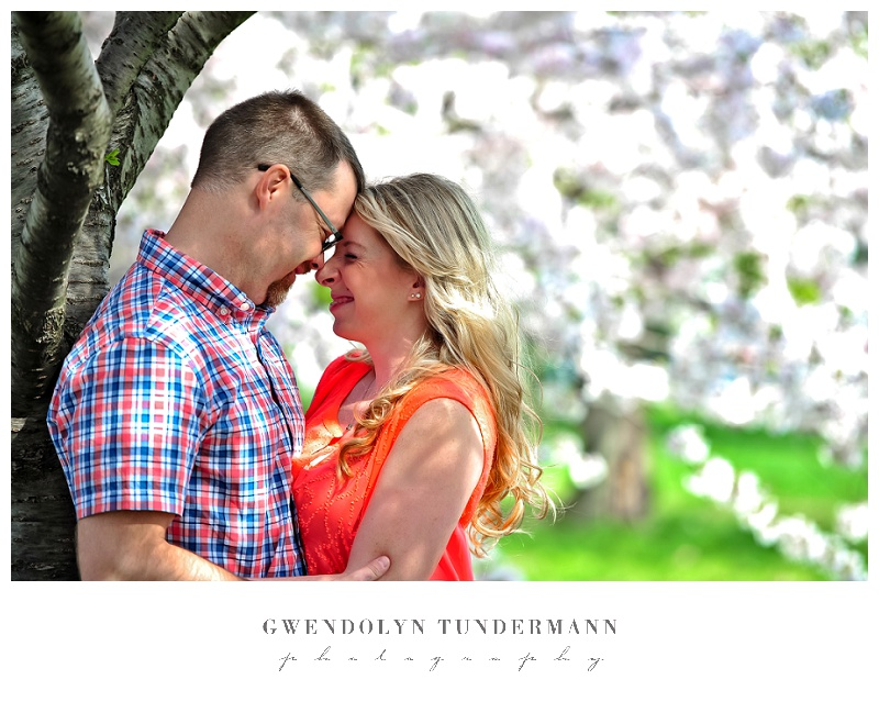 Cherry-Blossoms-DC-Engagement-Photos-07