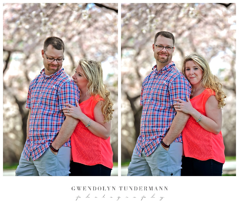 Cherry-Blossoms-DC-Engagement-Photos-15
