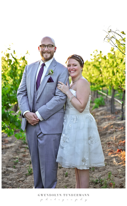 Falkner-Winery-Wedding-Photos-04