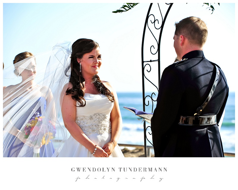 South-Ponto-Beach-Wedding-Photos_09