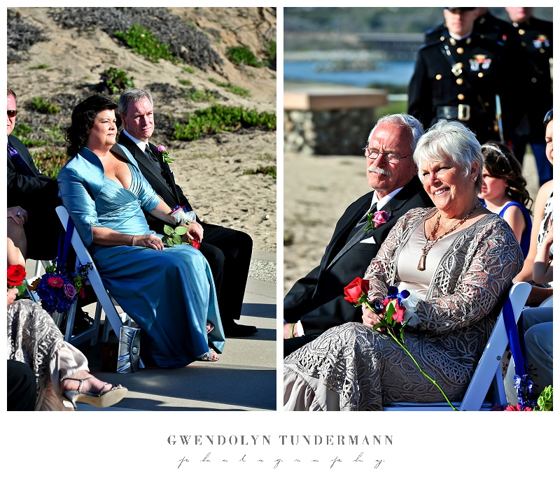 South-Ponto-Beach-Wedding-Photos_11