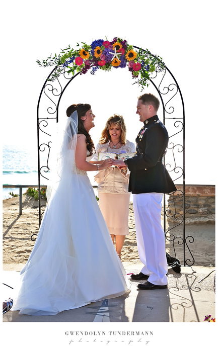 South-Ponto-Beach-Wedding-Photos_12