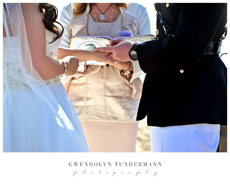 South-Ponto-Beach-Wedding-Photos_13