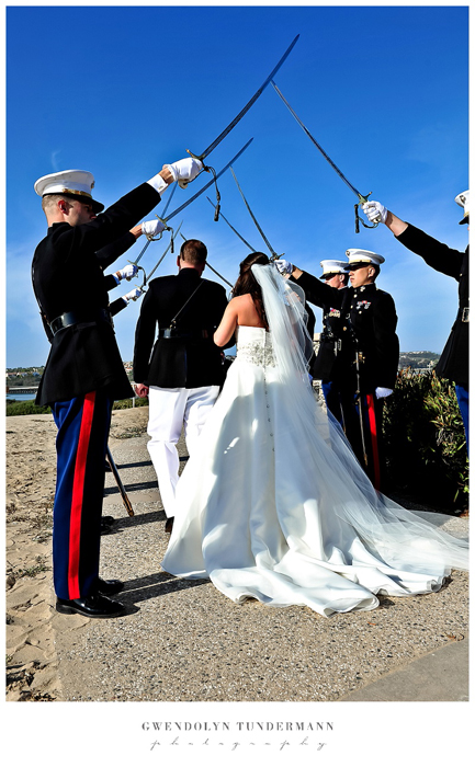 South-Ponto-Beach-Wedding-Photos_17