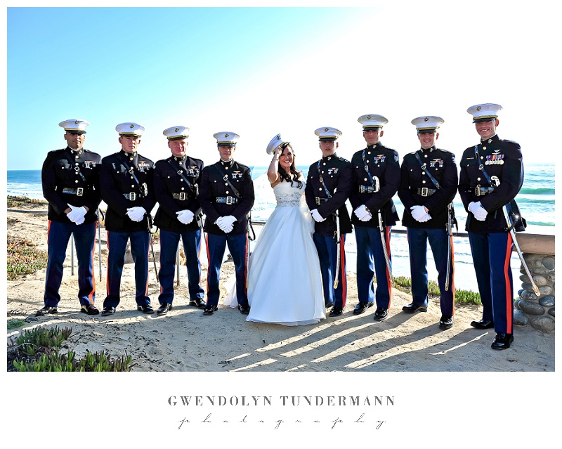 South-Ponto-Beach-Wedding-Photos_19