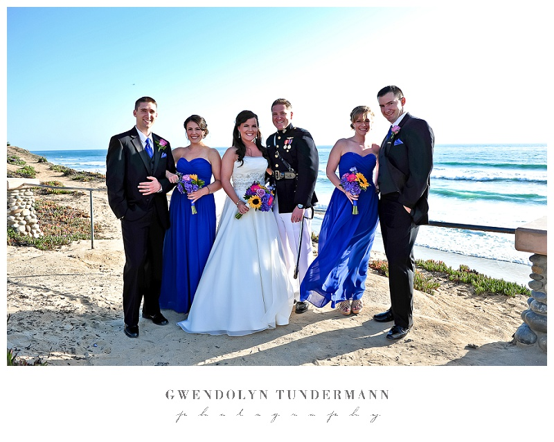 South-Ponto-Beach-Wedding-Photos_20