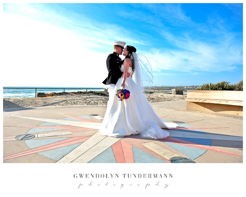 South-Ponto-Beach-Wedding-Photos_23