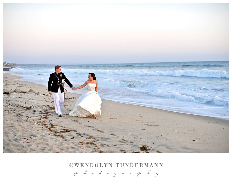 Vigiluccis-Carlsbad-Wedding-Photos_29