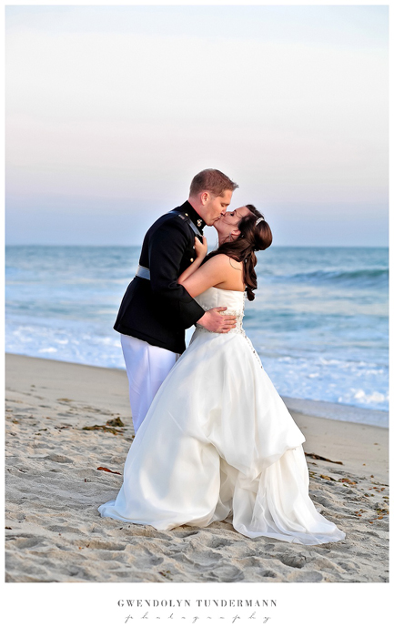 Vigiluccis-Carlsbad-Wedding-Photos_30