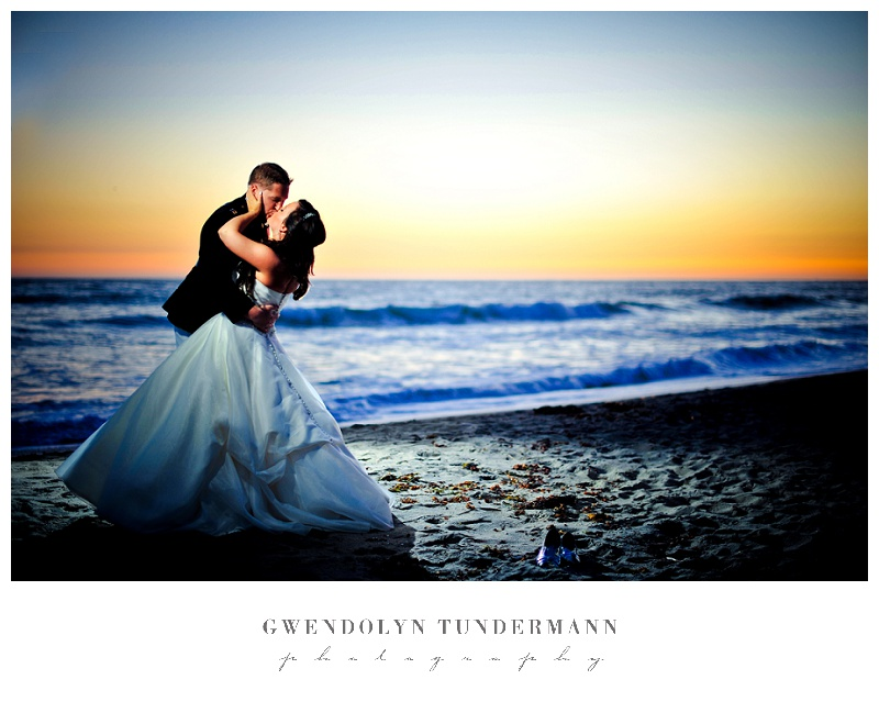 Vigiluccis-Carlsbad-Wedding-Photos_31