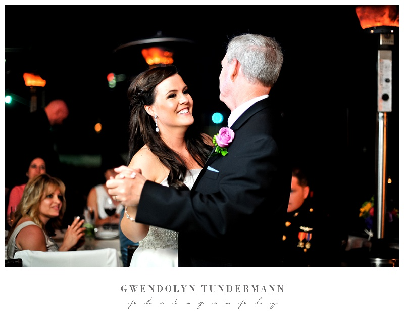 Vigiluccis-Carlsbad-Wedding-Photos_35
