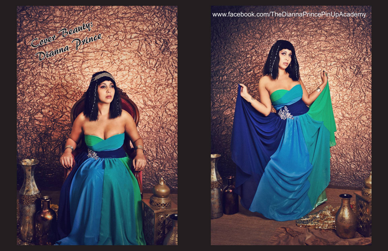 Cleopatra-Inspired-Shoot-02