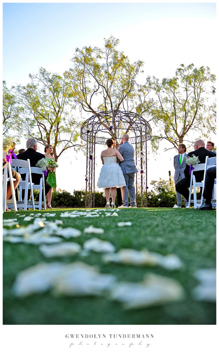 Falkner-Winery-Wedding-Photos-012