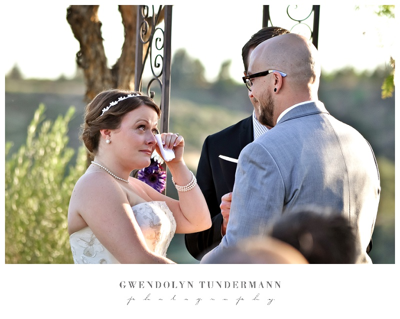 Falkner-Winery-Wedding-Photos-017