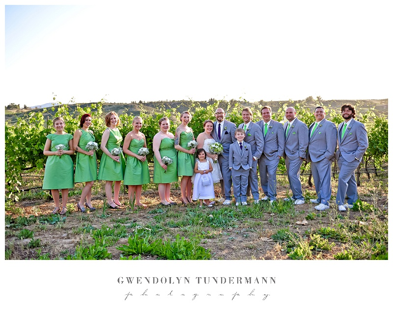 Falkner-Winery-Wedding-Photos-024