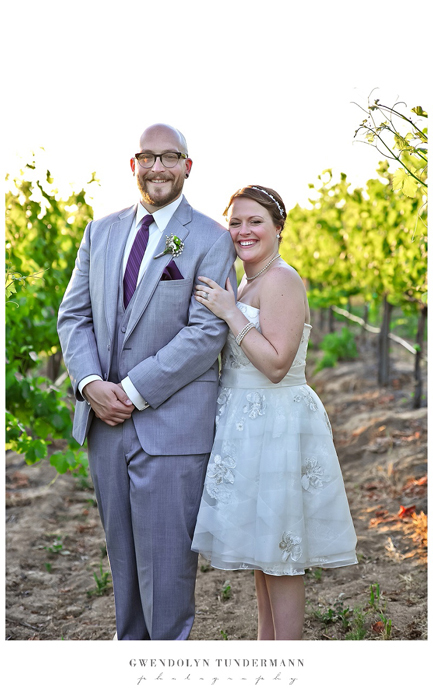 Falkner-Winery-Wedding-Photos-025